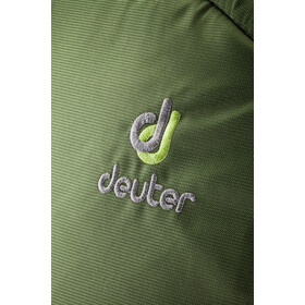 Deuter Aviant Carry On 28 Travel Pack khaki/ivy